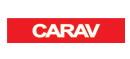 Carav