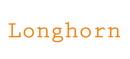 Longhorn