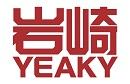 Yeaky