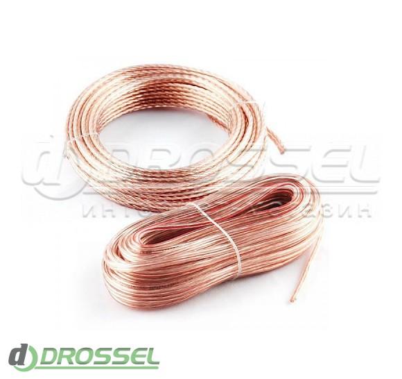кабель аврб