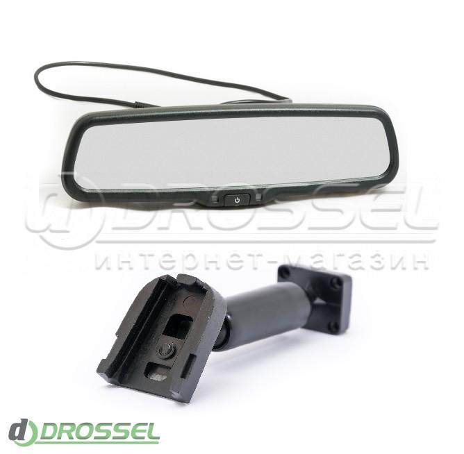 Защита камеры силиконовая фантом в домашних условиях защита винтов оригинальная phantom по акции