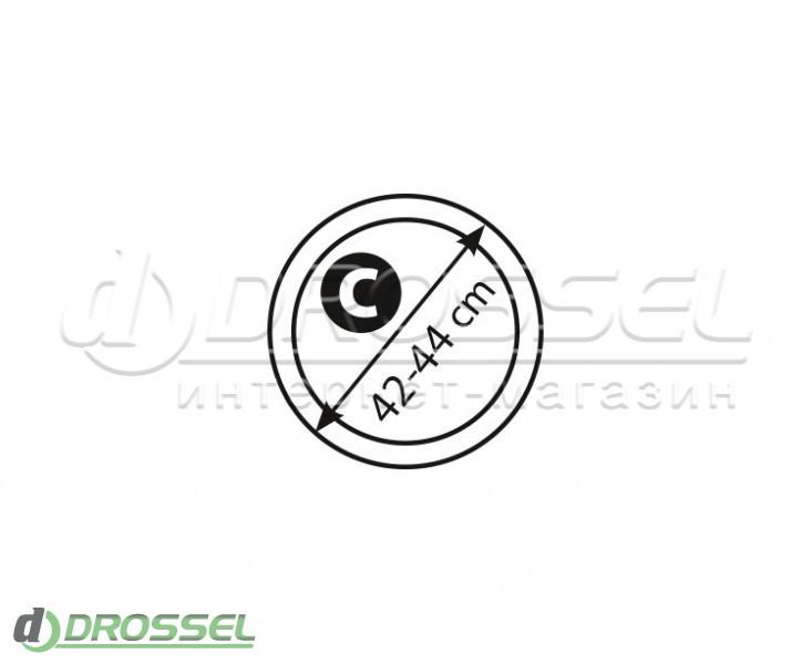 Nett Symbol Der Drossel Ideen - Der Schaltplan - greigo.com