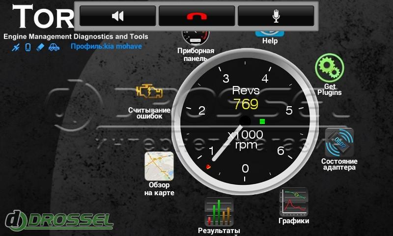 Заменив штатную магнитолу Рено Флюенс на Witson W2-C145 в своей машине, вы будете полностью уверены в обеспечении максимального комфорта., магнитола Рено Флюенс - portalmashin.ru