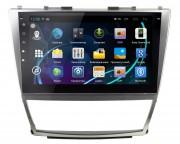 Штатная магнитола EasyGo A203 для Toyota Camry 40 OS Android 4.4