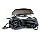 Парктроник Spal EASY 400 PS-4 FA 3560 0141