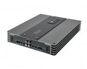 Phantom 4-х канальный усилитель Phantom ТSA 4.65