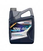 Моторное масло Pennasol Lightrun 2000 10w-40