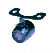 Prime-X Камера заднего / переднего вида Prime-X MCM-03