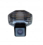 Prime-X Камера заднего вида Prime-X CA-9857 для Toyota Corolla 2007-2013