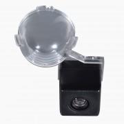 Prime-X Камера заднего вида Prime-X CA-1327 для Suzuki Grand Vitara, Jimny, XL-7