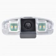 Prime-X Камера заднего вида Prime-X CA-1329 для Honda Accord VII 2007-2010
