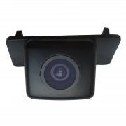 Prime-X Камера заднего вида Prime-X CA-9512 для Toyota Camry V40 2008