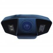 Prime-X Камера заднего вида Prime-X CA-9518 для Honda Accord 2008+