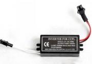 Инвертор кольца подсветки CCFL