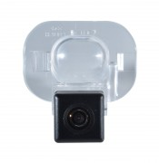 Prime-X Камера заднего вида Prime-X MY-12-4444 для Hyundai Accent 4D 2011+ / Kia Venga, Cerato 2010+