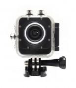 Ёкшн-камера Falcon Extreme S3W