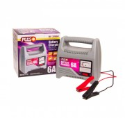 Pulso Зарядное устройство Pulso BC-20860