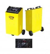 Pulso Пуско-зарядное устройство Pulso BC-40650