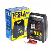Vitol Зарядное устройство Tesla ЗУ-15121