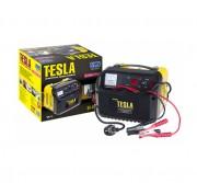 Vitol Зарядное устройство Tesla ЗУ-40100