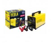 Vitol Пуско-зарядное устройство Tesla ЗУ-40140