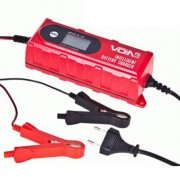 Voin Зарядное устройство Voin VL-143