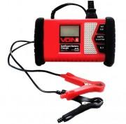 Voin Зарядное устройство Voin VL-155