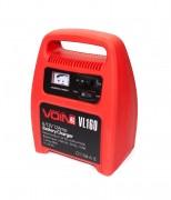 Зарядное устройство Voin VL-160