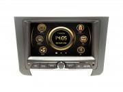 Штатная магнитола EasyGo S315 для SsangYong Rexton 2013+