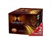сенон Michi 35¬т H1 (5000K, 6000) Xenon