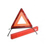 Знак аварийной остановки Vitol ЗА 007 (104RT088-3)