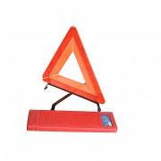 Знак аварийной остановки Vitol ЗА 008 (F93003/YJ-D8) Euro