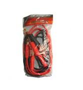 Прикуриватель Vitol 500А (CH 63500) 3м