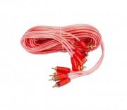 Межблочный кабель Phantom PRCA 45 (5м)