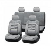 Комплект чехлов для сидений Vitol FD-131001
