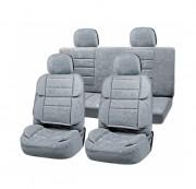 Комплект чехлов для сидений Vitol FD-131002