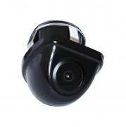 Универсальная камера переднего / заднего вида Swat-002 (врезная)