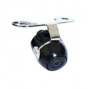 Swat Универсальная камера переднего / заднего вида Swat-003 (бабочка)