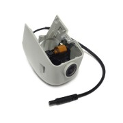 Штатный видеорегистратор Falcon WS-01 с Wi-Fi для Audi A1, A3, A4L, A5, A6L, A7, Q3, Q5 (AU01)