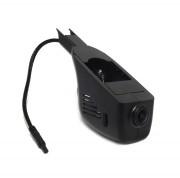 Штатный видеорегистратор Falcon WS-01 с Wi-Fi для Mitsubishi ASX, Outlander, Lancer, Pajero (MIT01)