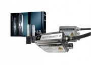 Ксенон Infolight Pro Can-Bus (обманка) 35Вт HB3 / 9005 (3000K, 4300K, 5000K, 6000K, 8000K) Xenon
