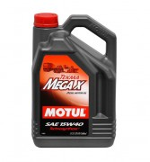 Motul Моторное масло Motul Tekma Mega X 15W-40