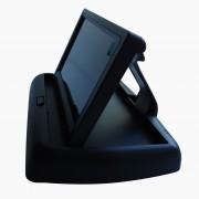 Prime-X Автомобильный монитор Prime-X M-036-A (4,3'')