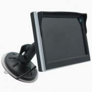 Автомобильный монитор Prime-X M-050 (5'')