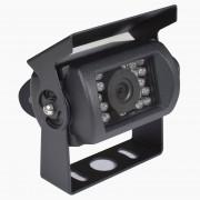 Prime-X Универсальная камера заднего вида Prime-X N-001 (с защитной шторкой)