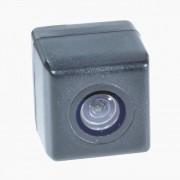 Prime-X Универсальная камера заднего вида Prime-X N-003
