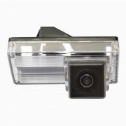 Prime-X Камера заднего вида Prime-X CA-9529 для Toyota Land Cruiser 100, Land Cruiser 200, Prado 120 (Европа)