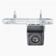 Prime-X Камера заднего вида Prime-X CA-9832 для Mercedes-Benz ML-класса (W163), R-класса