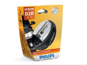 Ксеноновая лампа Philips D2R Vision 85126 VI S1