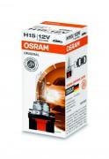 Лампа галогенная Osram Original Line OS 64176 (H15)